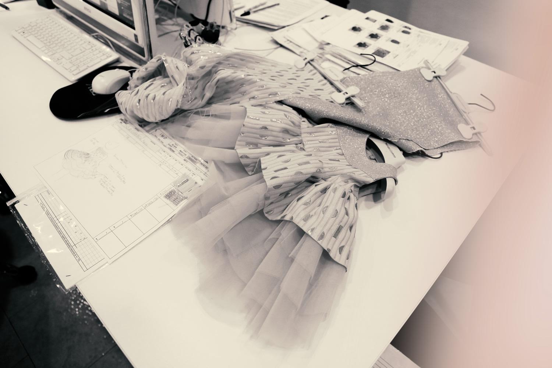 Ufficio Stile Moda : Imd italian moda design